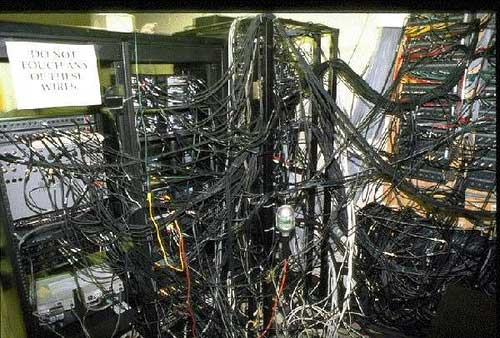 5 scary installation issues you must avoid audio video group rh audiovideogroup com audio video wiring installation audio video wiring installation cost